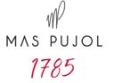 Logo Mas Pujol