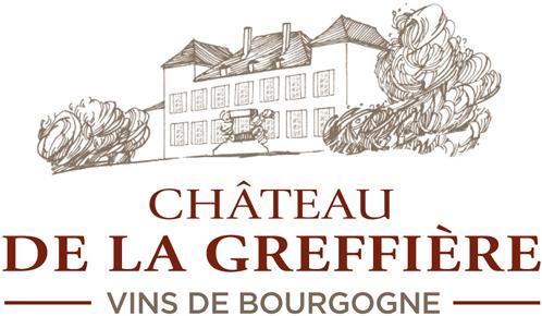 logo-chateau-greffiere-Copie