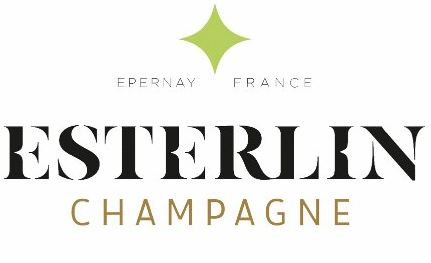 Logo Esterlin